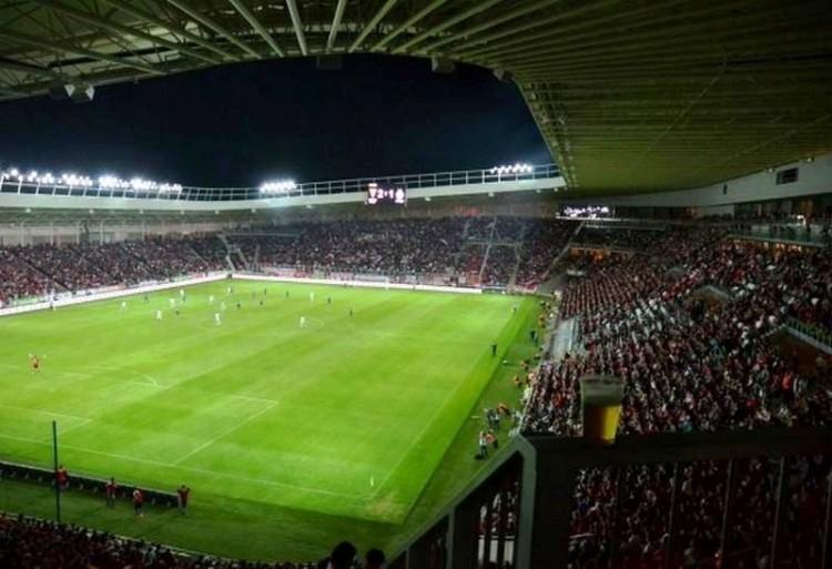 Az AC Milan boríthatja a debreceni terveket