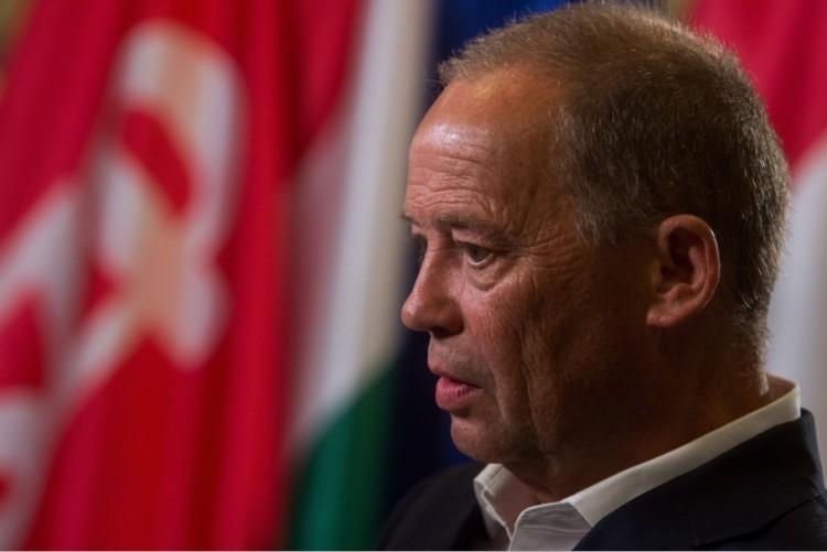 Új baloldali mozgalom indul Magyarországon