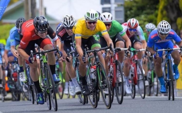 Tour de Hongrie: jön a kerékpársport ünnepe