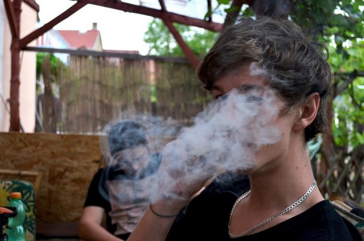 Egy ember meghalt, többen eszméletüket vesztették – újra kell tárgyalni a debreceni drogügyet