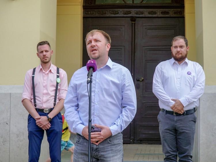 Megvan Papp László egyik ellenfele Debrecenben