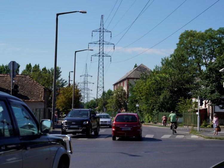 Debreceni közlekedés: mi lesz a déli és a keleti városrészben?