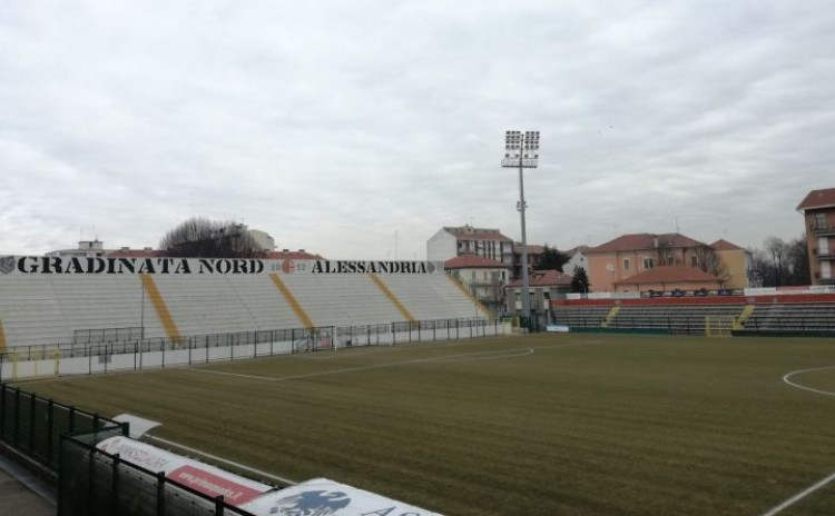 350 szurkoló buzdíthatja a Lokit a Torino ellen