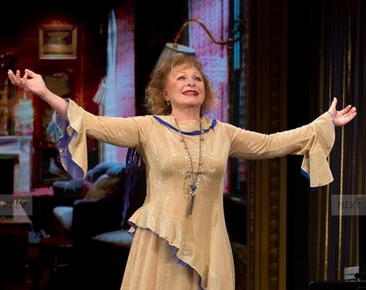 A világ legrosszabb opera-énekesnője jön Debrecenbe