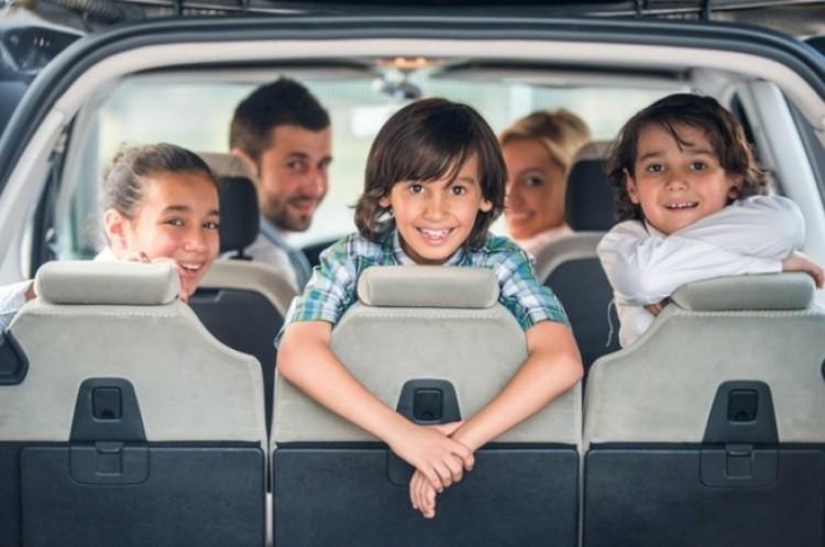 """Képtalálat a következőre: """"családvédelmi akcióterv autó"""""""