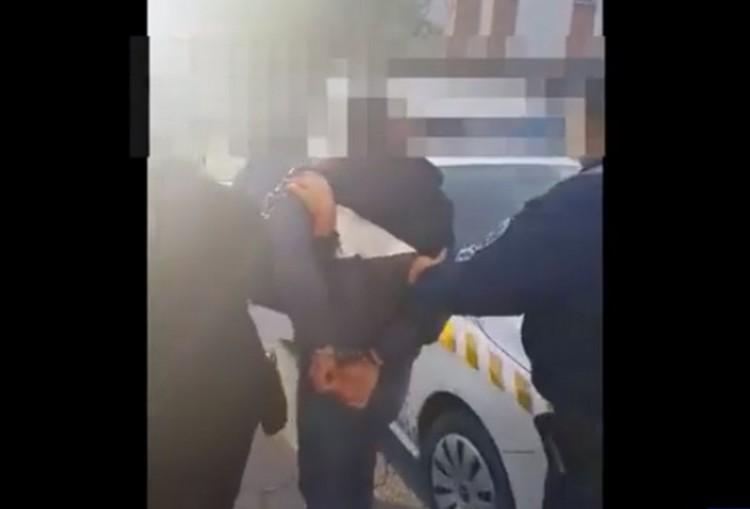 Súlyosan bántalmazta főbérlőjét egy debreceni férfi