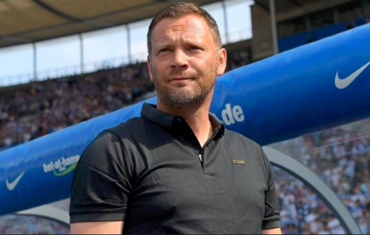 Dárdai Pál is elmegy Orbán Viktor kedvenc fesztiváljára