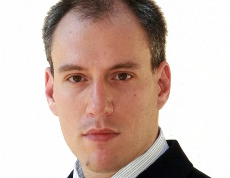 A debreceni orvos rémálma, hogy lekapcsol az internet