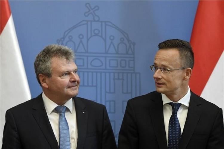 A győri Audi 41 milliárd forintos bővítést jelentett be