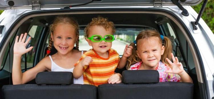 2 500 nagycsalád kért hétszemélyes autót