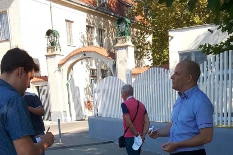 A Fidesz most sem vette elő a jobbik eszét - így a képviselő