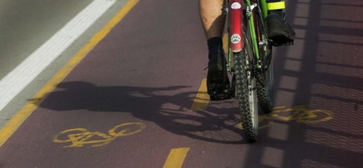Keresik a debreceni kerékpáros baleset szemtanúit