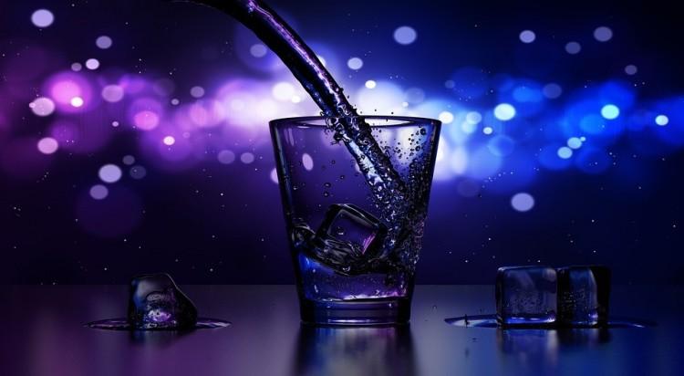 Rendőrség a Campusról: előtted bontsák ki az italt!