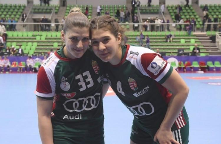 Debreceni cég öltözteti az összes magyar válogatottat