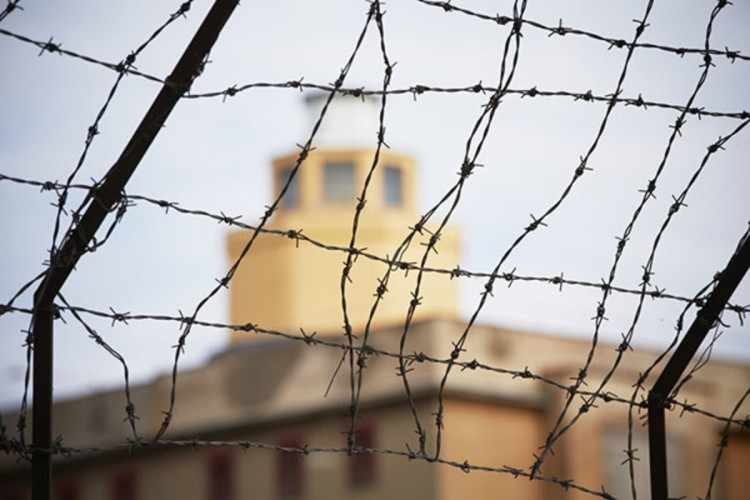Cáfolják, hogy rabok senyvednének a berettyóújfalui börtönkórház miatt Debrecenben