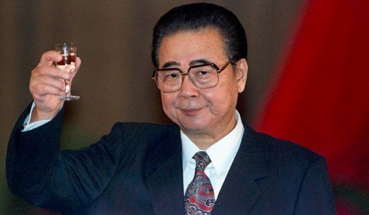 Meghalt a kommunista, akinek sok vér tapadt a kezéhez