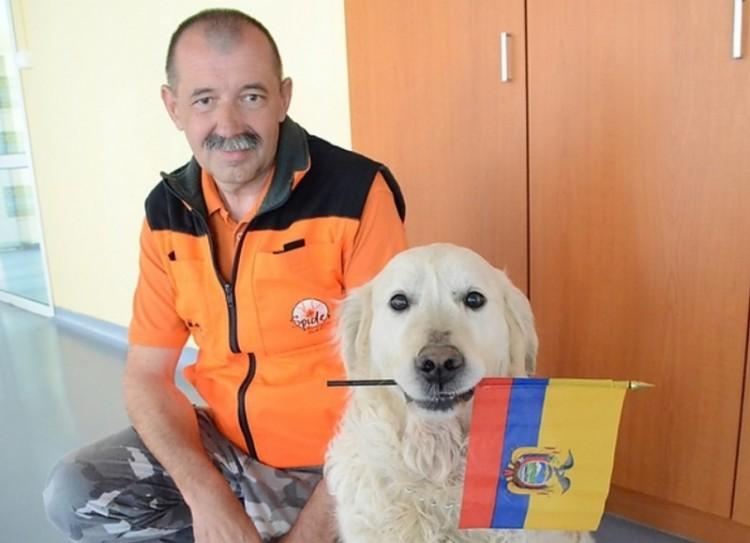 Szívműtét vár Debrecenben a miskolci speciális mentőre