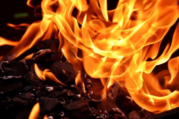 Nagy tűz volt Hajdúböszörményben