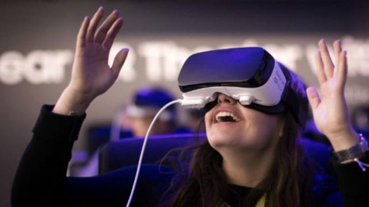 Youtuber- és VR-show lesz Hajdúszoboszlón