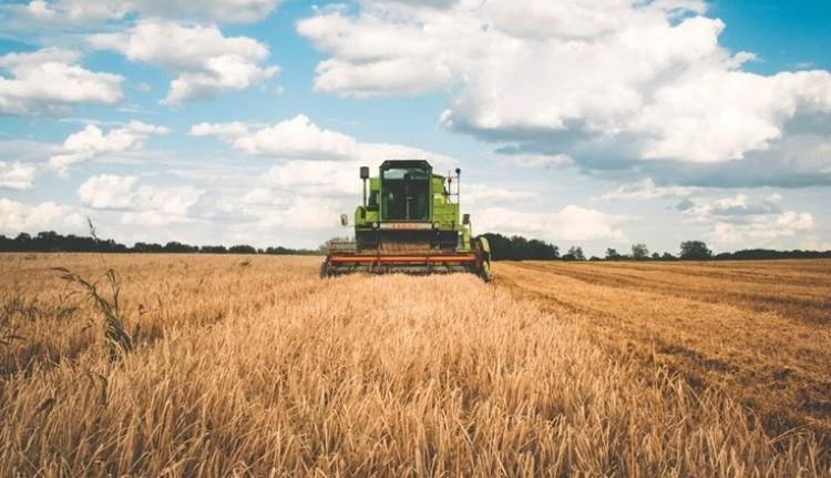 Az agrárbáróknak ne járjon területalapú támogatás!