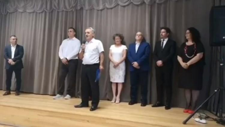 Megtaláltuk az év képviselőjelöltjét +videó