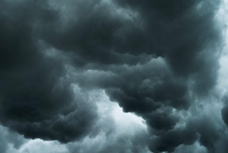 Viharok csaphatnak oda a hőségnek