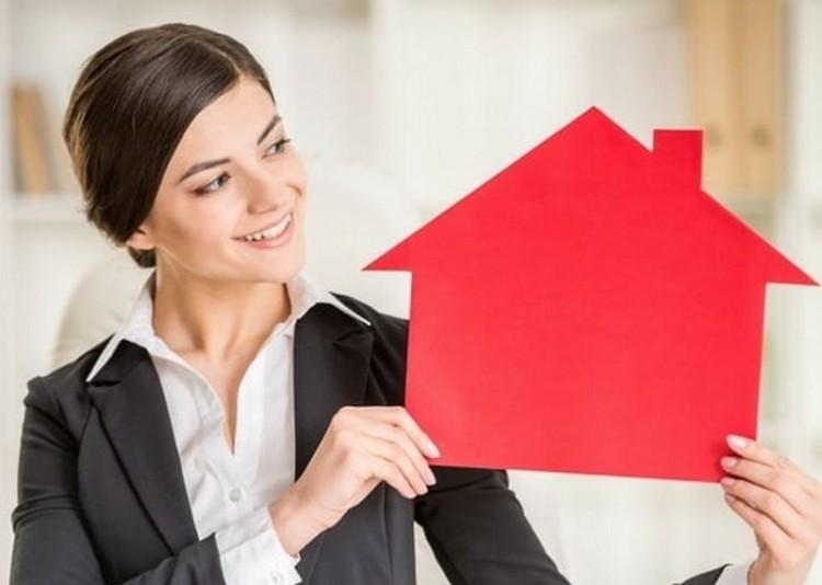 Az ingatlanosok nagy részében nem lehet bízni