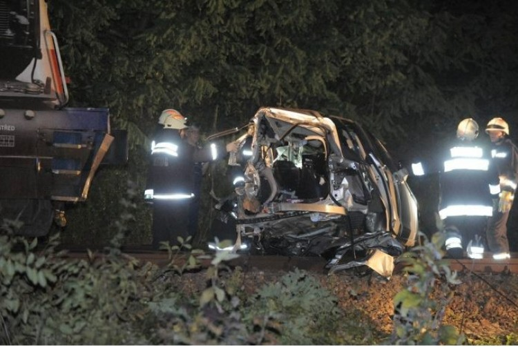 Dél-koreaiak újabb tragédiája Magyarországon