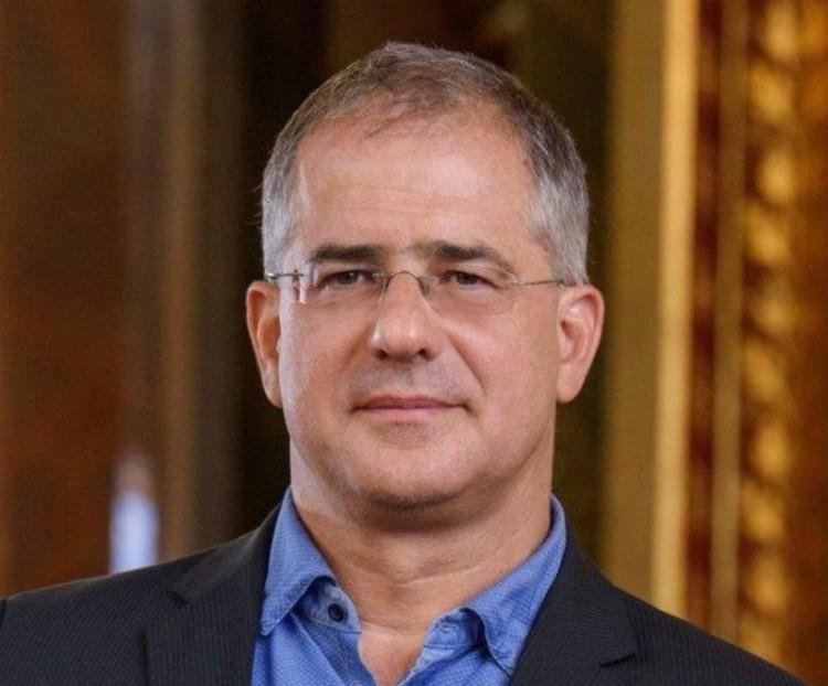 Kósa Lajos máris az ellenzék súlyos kudarcáról beszél