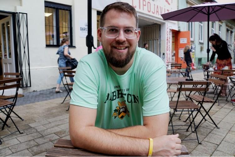 Huszonhat évesen felnőtt NB I-es vezetőedző lett Debrecenben. Mert megszállott!