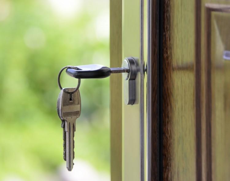 Nyíregyházán sok az eladó 20 millió alatti ingatlan
