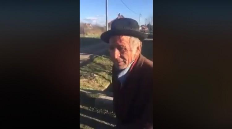 Egy Zsákán készült videó borzolja az idegeket a Facebookon!