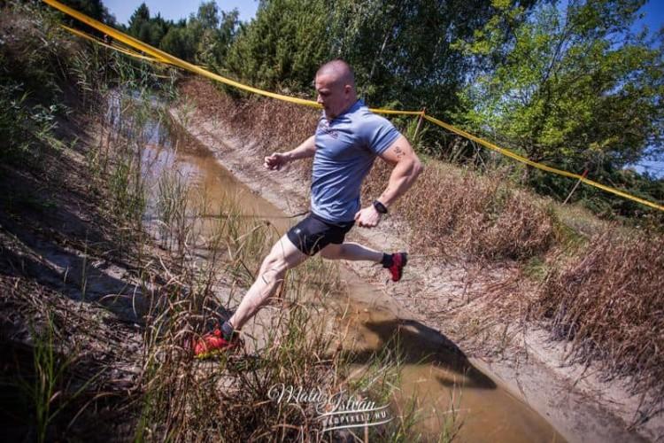 Őrült futásra csábítanak Debrecenben