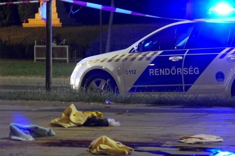 Előre szólhatott a polgári gyilkos, mikor öli meg áldozatát