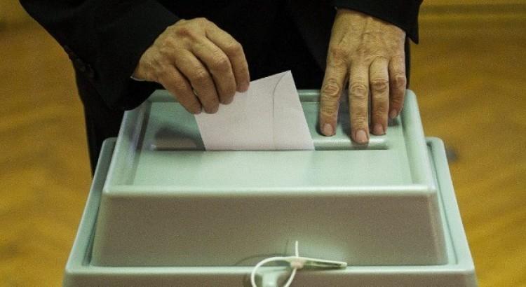 Ismét népszavazást kezdeményez egy nyugdíjas szervezet