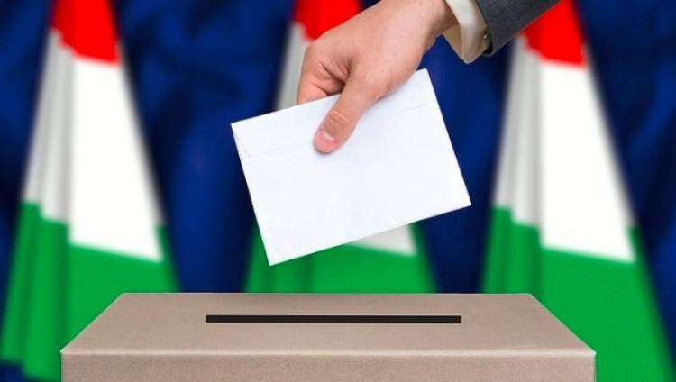 Önkormányzati választások: így szavazhat!
