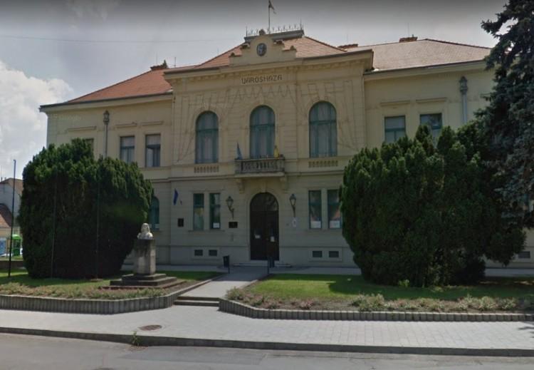 A város, ahol minden fideszes képviselő kilépett a Fideszből