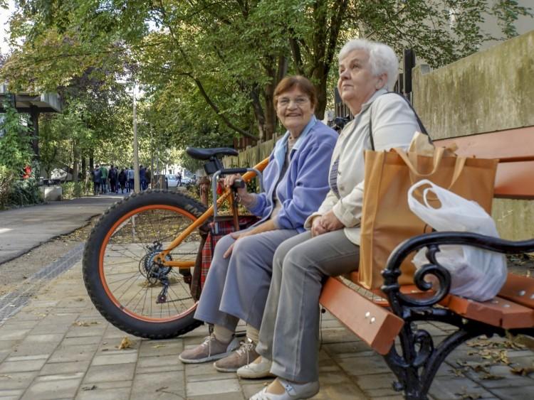 Közösségi házzá alakul Debrecen szecessziós villája – FOTÓK