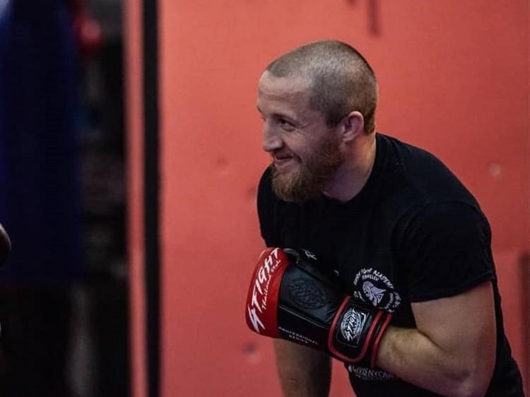 Vállalja az MMA-ketrecet két pap