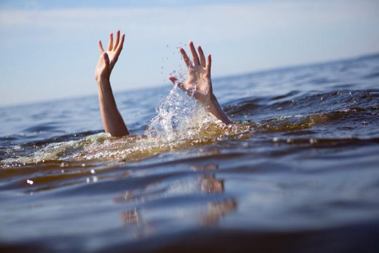A Macsi Balcsiba fulladt egy debreceni férfi