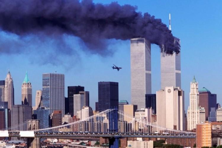 9/11: a világ örökre megváltozott