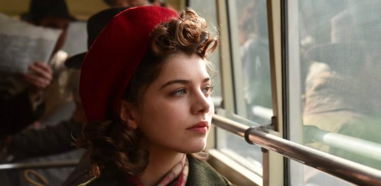 Ez a magyar film indul az Oscar-díjért!