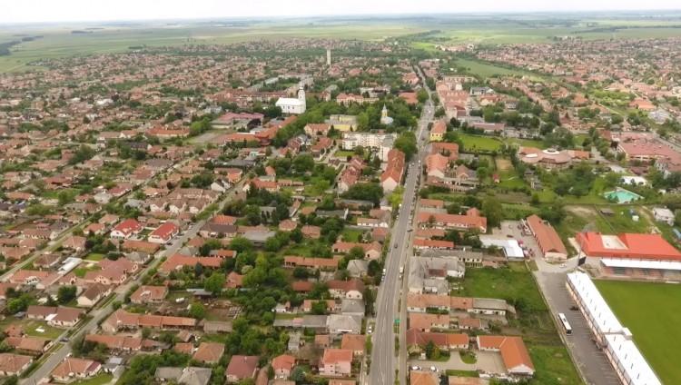 Debrecen szomszédságában épül az új szuperváros. Leleplezték a titkos tervet! + VIDEÓ!