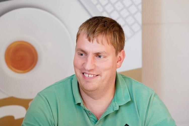 Becsky István: Debrecenben egy új sportcsarnok építése is időszerű
