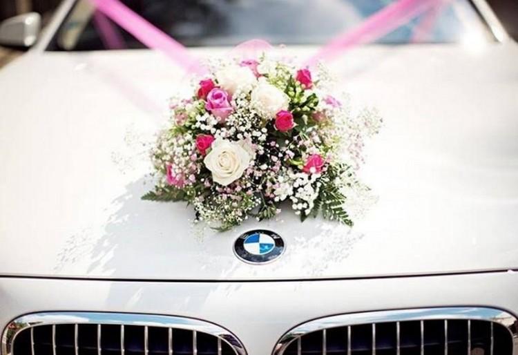 Megint aláírják a szerződést Debrecenben a BMW-vel