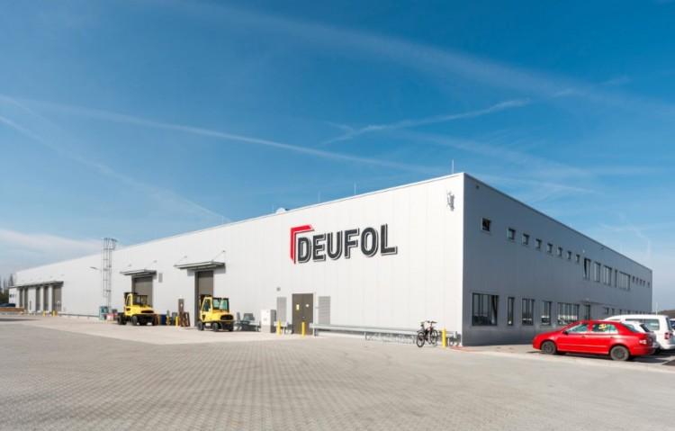 Újabb német multi kezd gyárépítésbe Debrecenben