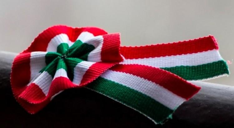 Magyar az, akinek fáj október hatodika - Debrecen készül