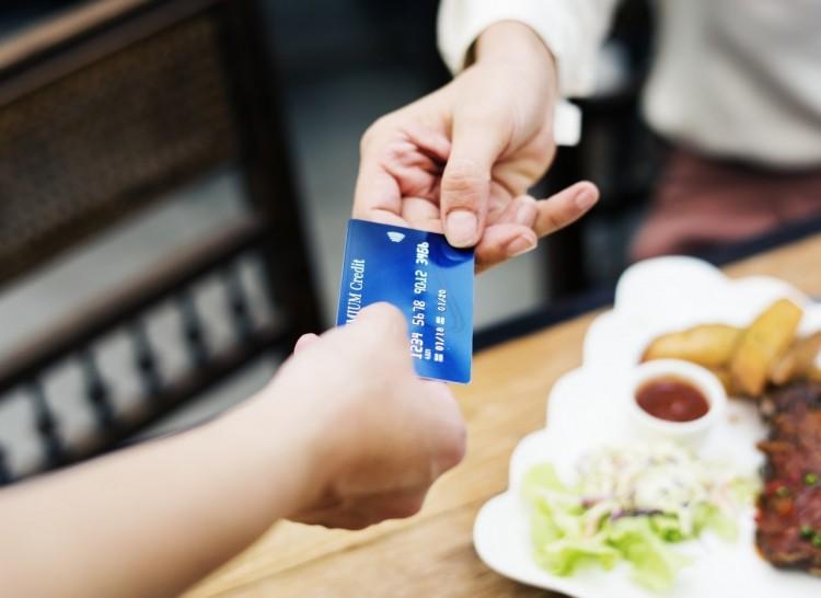 Mától minden bankkártyás élete megváltozik