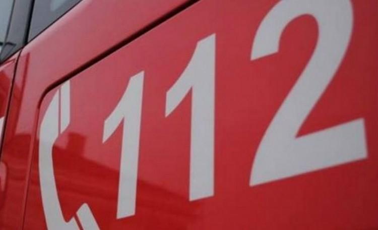 112: büntetnék a felesleges és az álhívásokat