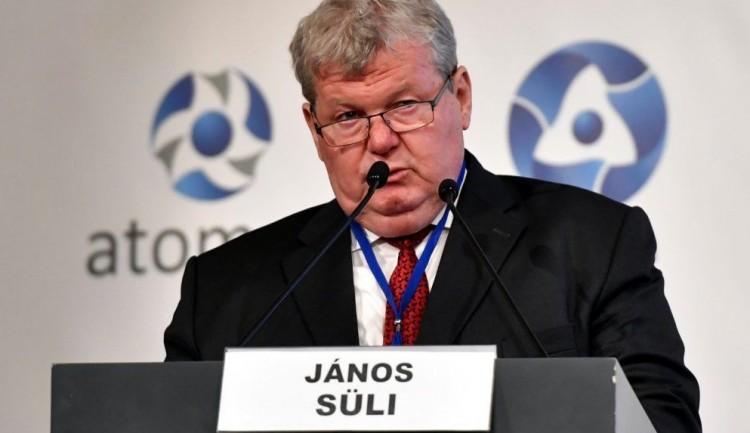 Klímavédelmi szempontból van nagy szükség Paks II-re - így a miniszter Debrecenben